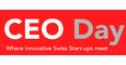 CEO Day logo