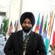 Satkardeep Singh image