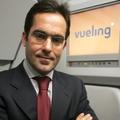 Carlos Muñoz image