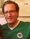 Olof von Lindequist image