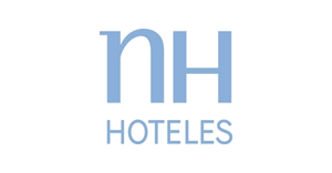 NH Hoteles logo