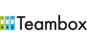 Teambox logo