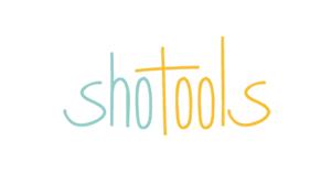Shotools logo
