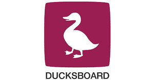 Ducksboard logo