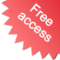 Red_sticker_free_access
