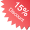 Red_sticker_15__discount
