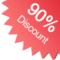 Red_sticker_90__discount