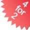 Red_sticker_442