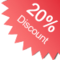 Red_sticker_20__discount