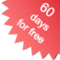 Red_sticker_60days_4_free