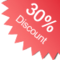 Red_sticker_30__discount