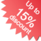 Red_sticker_upto15__discount