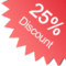 Red_sticker_25__discount