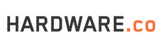 Hardware.co logo