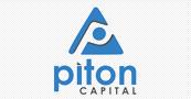 Piton Capital logo