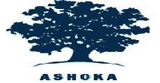 Ashoka España  logo