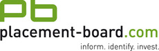 placement-board.com logo