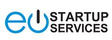 EU Startup Services logo
