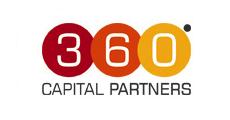 360 Capital Partners logo