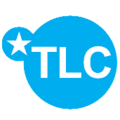 Tech Leaders Capital logo