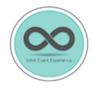infinitEvent Experience logo