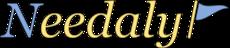 Needaly logo