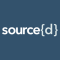 source{d} logo