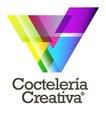 Cocteleriacreativa logo