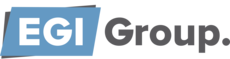 EGI Group logo