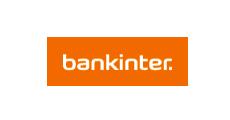 Bankinter Retail Bank