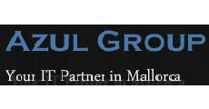 Azul Group logo