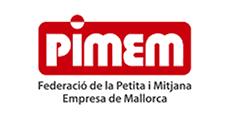 Pimem logo