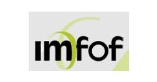 IMFOF logo