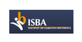 Isba_final