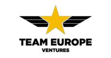 Team Europe Ventures logo