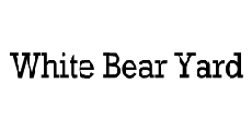 White Bear Yard logo
