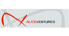 Alice Ventures logo