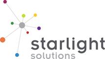 Starlight Solutions logo