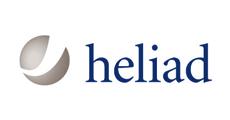 Heliad Equity Partners logo