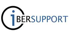Ibersupport Business Consultants Spain logo