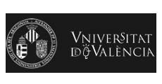 University of Valencia logo