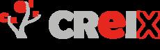 AYUNTAMIENTO DE VALENCIA logo