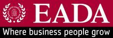 EADA logo
