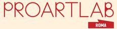 PROARTLAB logo