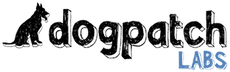 @dogpatchlabs logo