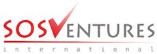 SOSventures logo