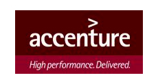 Image result for Accenture small logos