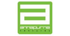 Annapurna Ventures logo