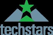 Techstars London logo