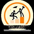 SociosInversores logo
